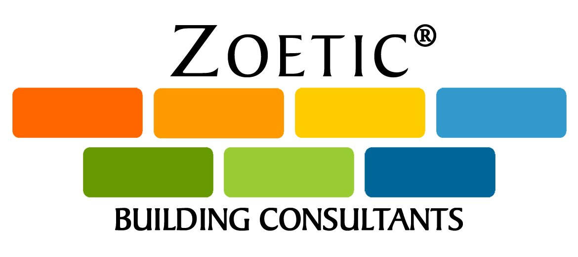 Zoetic® Building Consultants