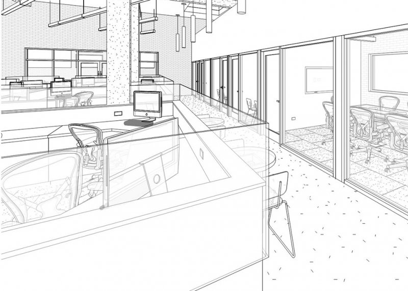 2 Point Perspective, Inc.